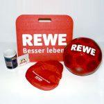 uebersicht-rewe2